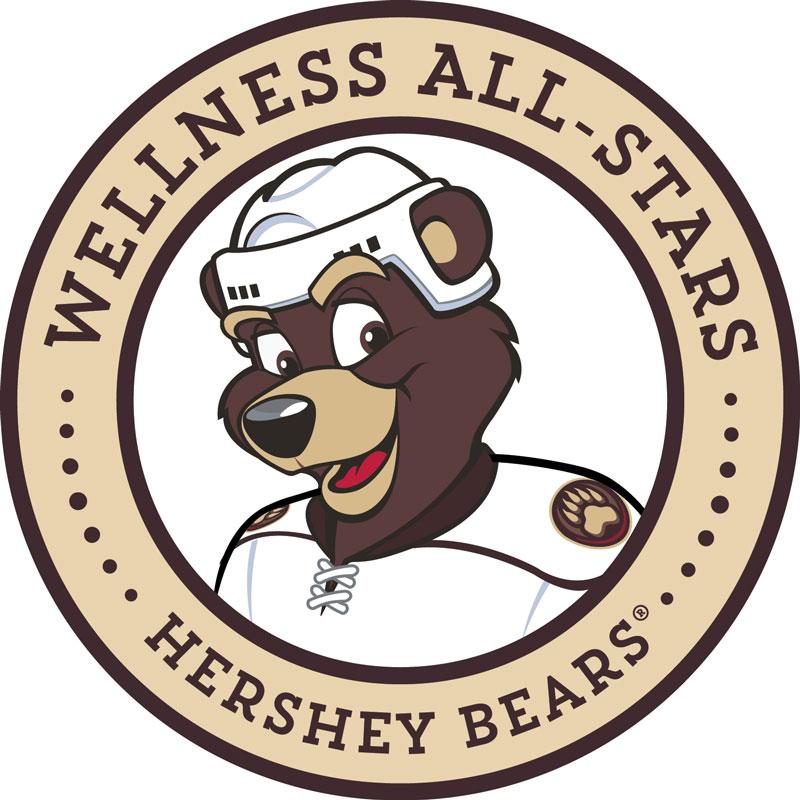 Wellness All-stars