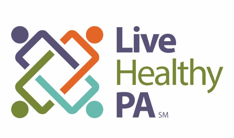 Live Health PA