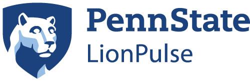 Penn State Lion Pulse